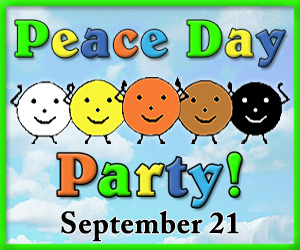 peace-day-party-badge[1]
