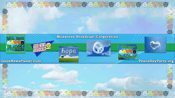 youtube-banner-for-newsletter_HOME-PAGE[1]
